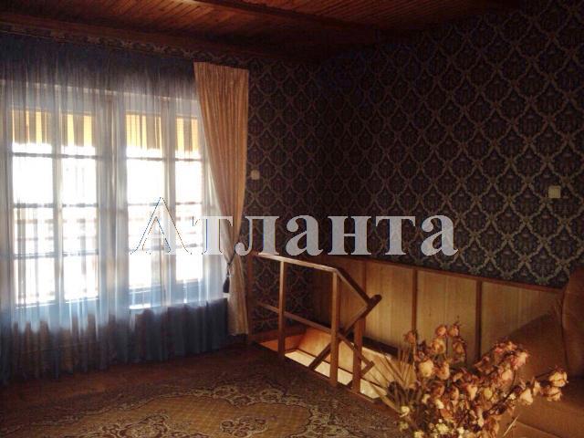 Продается дом на ул. Черноморская Дор. — 300 000 у.е. (фото №8)