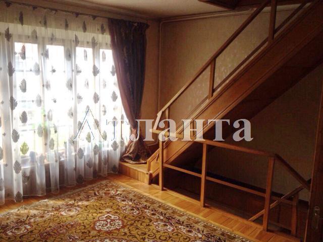 Продается дом на ул. Черноморская Дор. — 300 000 у.е. (фото №9)