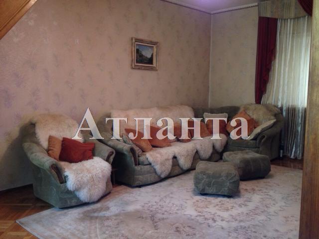 Продается дом на ул. Черноморская Дор. — 300 000 у.е. (фото №10)