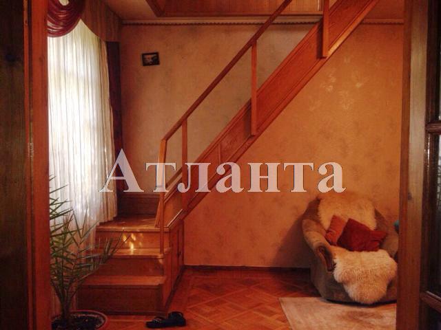 Продается дом на ул. Черноморская Дор. — 300 000 у.е. (фото №11)