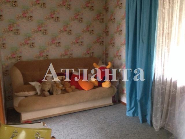 Продается дом на ул. Черноморская Дор. — 300 000 у.е. (фото №12)
