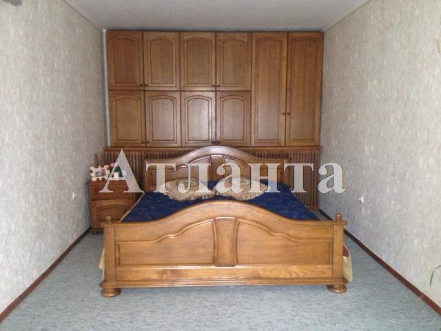 Продается дом на ул. Черноморская Дор. — 300 000 у.е. (фото №13)