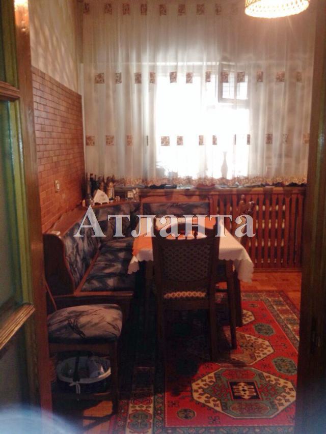 Продается дом на ул. Черноморская Дор. — 300 000 у.е. (фото №14)