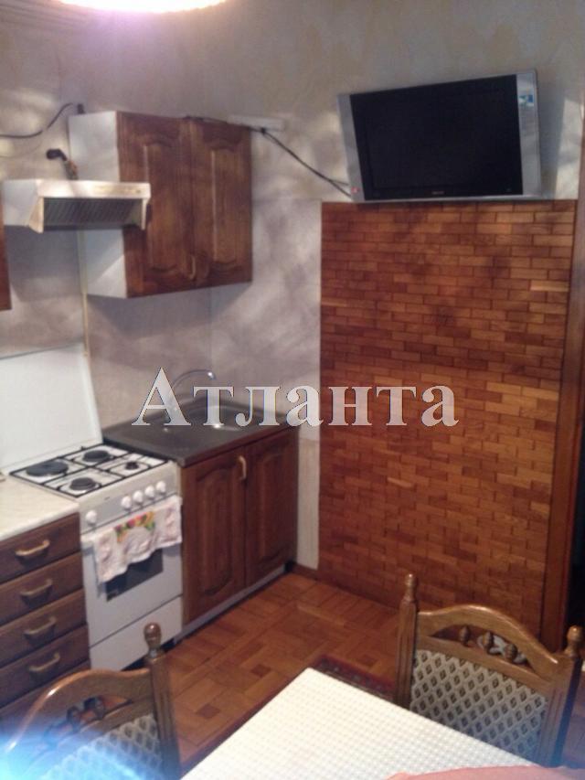 Продается дом на ул. Черноморская Дор. — 300 000 у.е. (фото №15)