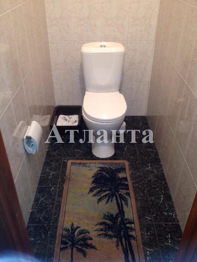 Продается дом на ул. Черноморская Дор. — 300 000 у.е. (фото №17)