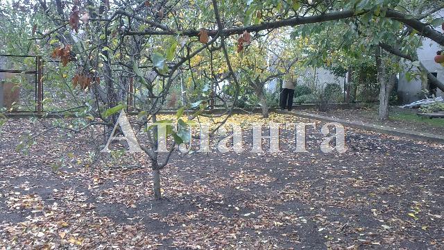 Продается дача на ул. Малиновая — 40 000 у.е. (фото №2)