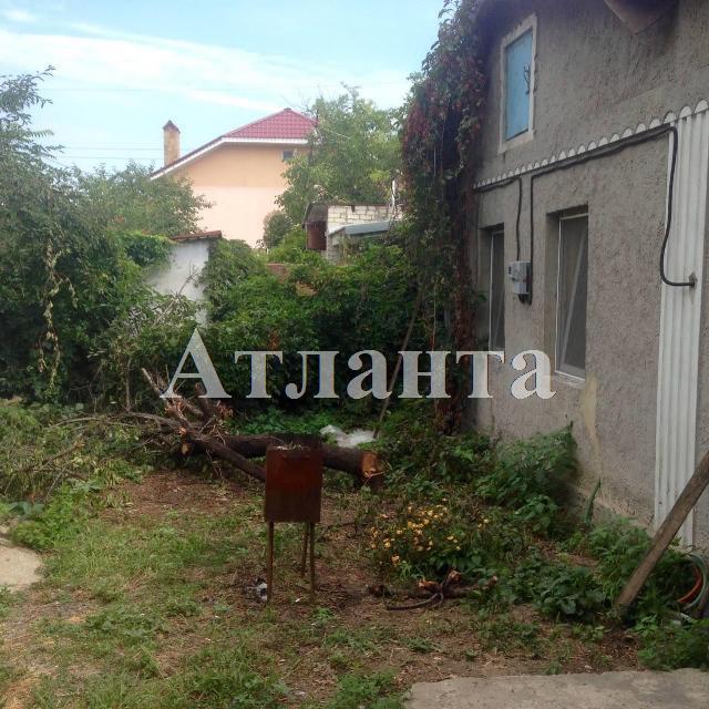 Продается земельный участок на ул. Донского Дмитрия — 330 000 у.е. (фото №2)