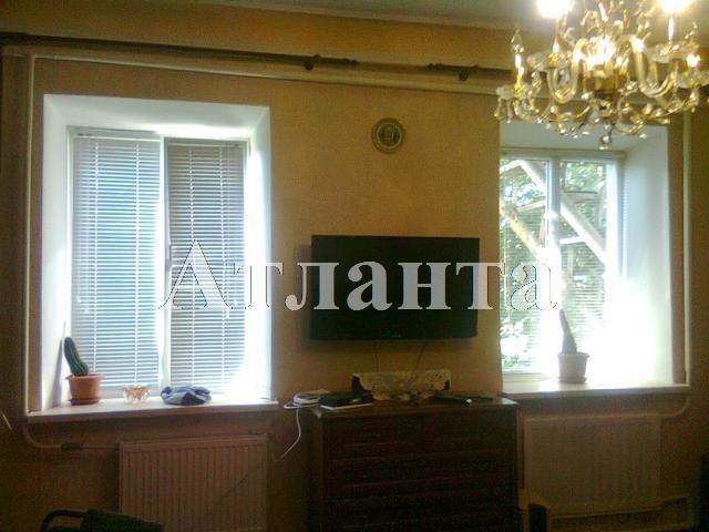 Продается дом на ул. Березовая — 85 000 у.е. (фото №2)