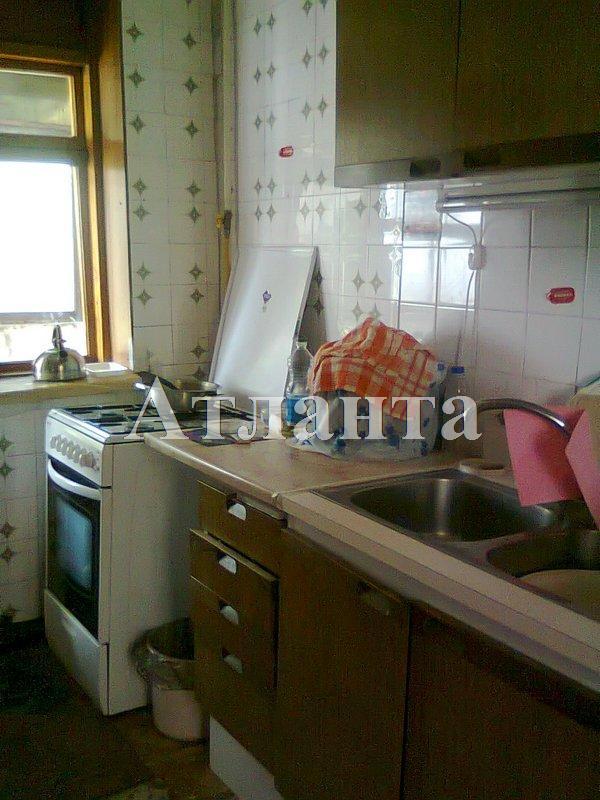 Продается дом на ул. Березовая — 85 000 у.е. (фото №3)