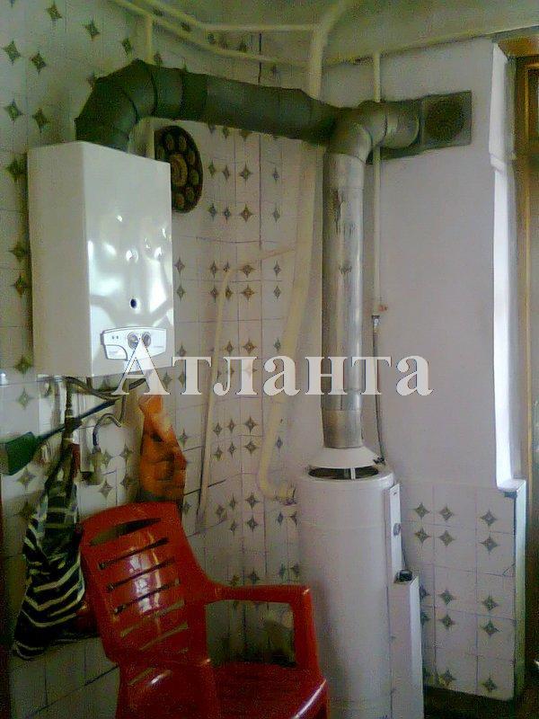 Продается дом на ул. Березовая — 85 000 у.е. (фото №4)
