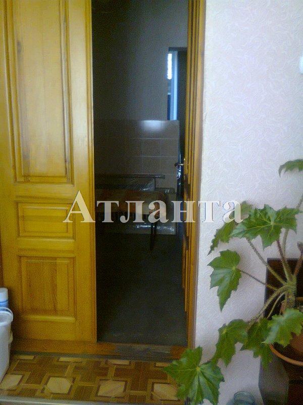 Продается дом на ул. Березовая — 85 000 у.е. (фото №5)