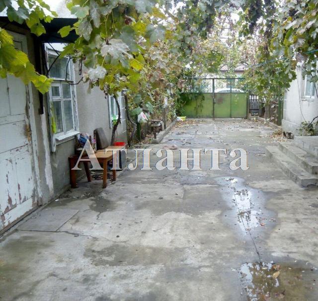 Продается дом на ул. Яновского Юрия — 105 000 у.е. (фото №2)