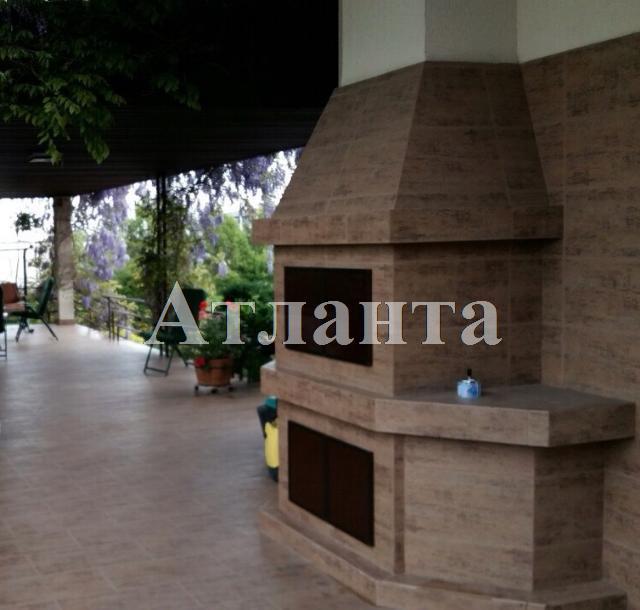 Продается дом на ул. Хмельницкого Богдана — 475 000 у.е. (фото №5)