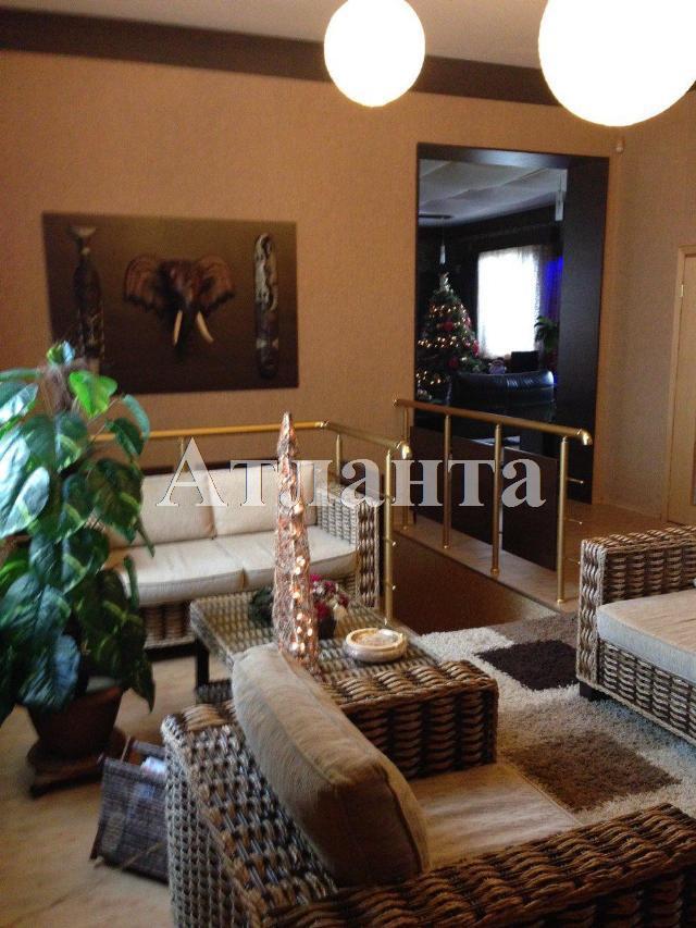 Продается дом на ул. Хмельницкого Богдана — 475 000 у.е. (фото №6)