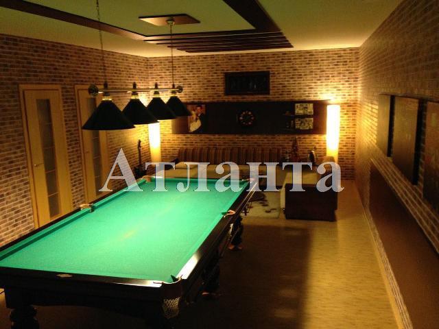 Продается дом на ул. Хмельницкого Богдана — 475 000 у.е. (фото №10)