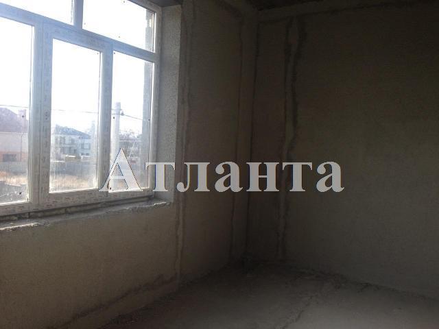 Продается дом на ул. Массив № 11 — 140 000 у.е.
