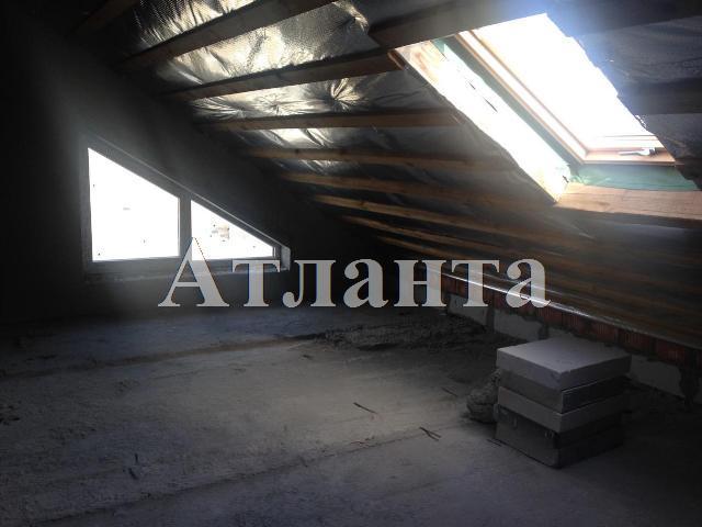 Продается дом на ул. Массив № 11 — 140 000 у.е. (фото №2)