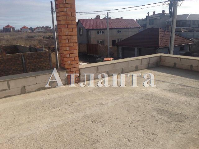 Продается дом на ул. Массив № 11 — 140 000 у.е. (фото №3)