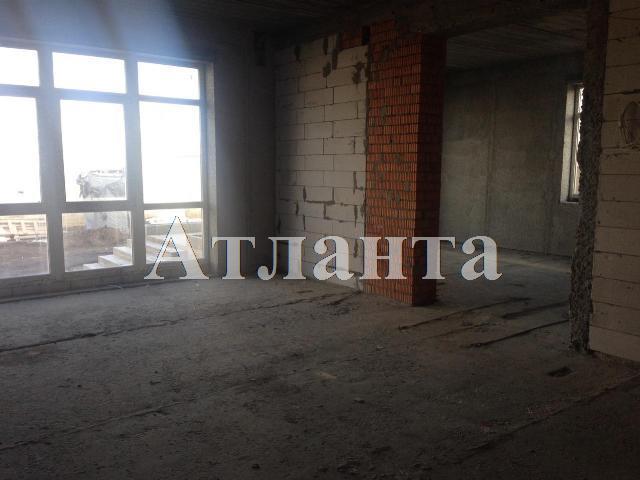 Продается дом на ул. Массив № 11 — 140 000 у.е. (фото №4)