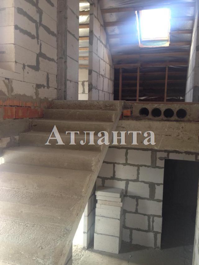 Продается дом на ул. Массив № 11 — 140 000 у.е. (фото №5)