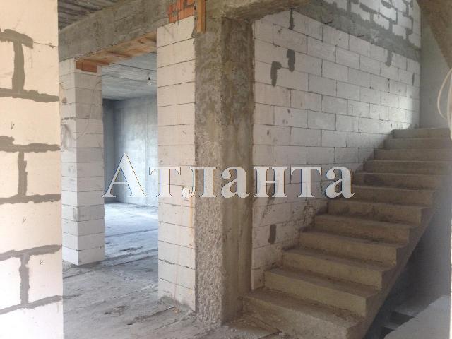 Продается дом на ул. Массив № 11 — 140 000 у.е. (фото №7)