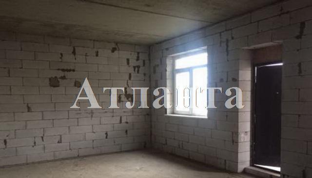Продается дом на ул. Балтская — 90 000 у.е. (фото №2)