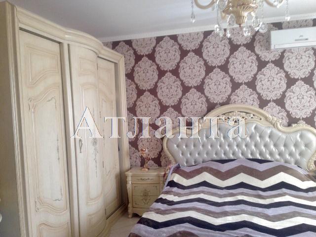 Продается дом на ул. Черноморская — 220 000 у.е. (фото №3)