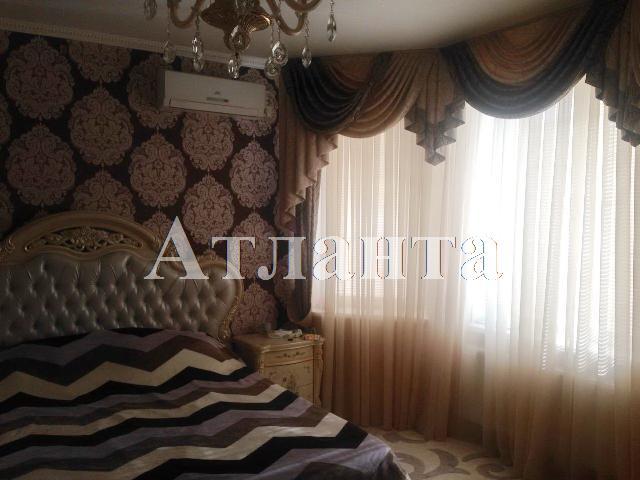 Продается дом на ул. Черноморская — 220 000 у.е. (фото №4)