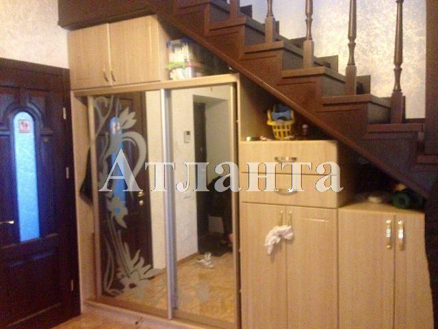 Продается дом на ул. Черноморская — 220 000 у.е. (фото №5)