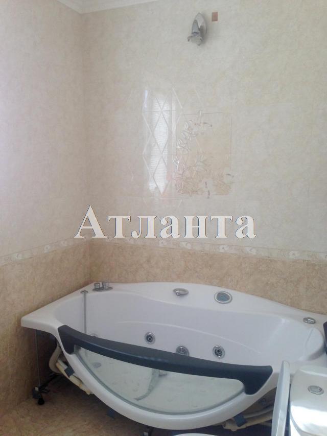 Продается дом на ул. Черноморская — 220 000 у.е. (фото №6)