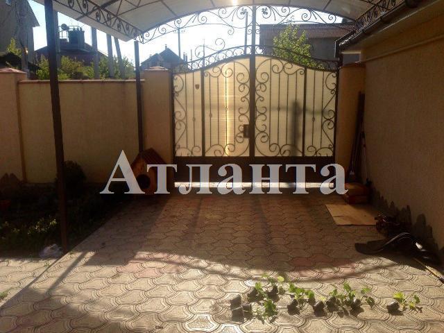 Продается дом на ул. Черноморская — 220 000 у.е. (фото №8)