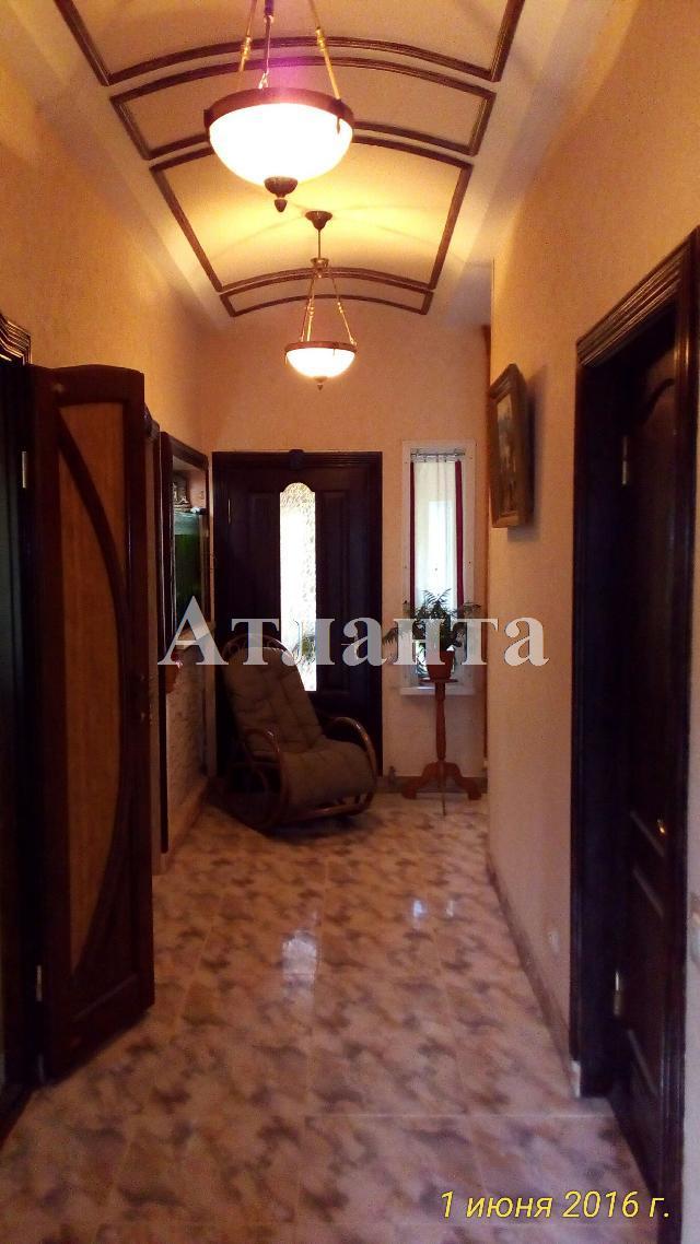 Продается дом на ул. Миндальная — 145 000 у.е. (фото №2)