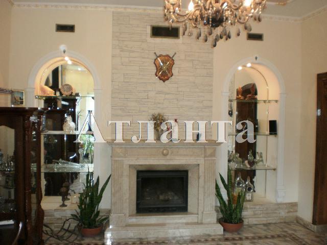 Продается дом на ул. Миндальная — 145 000 у.е. (фото №3)
