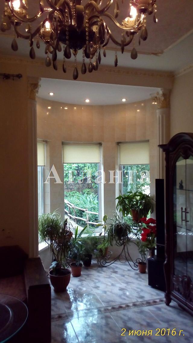 Продается дом на ул. Миндальная — 145 000 у.е. (фото №4)