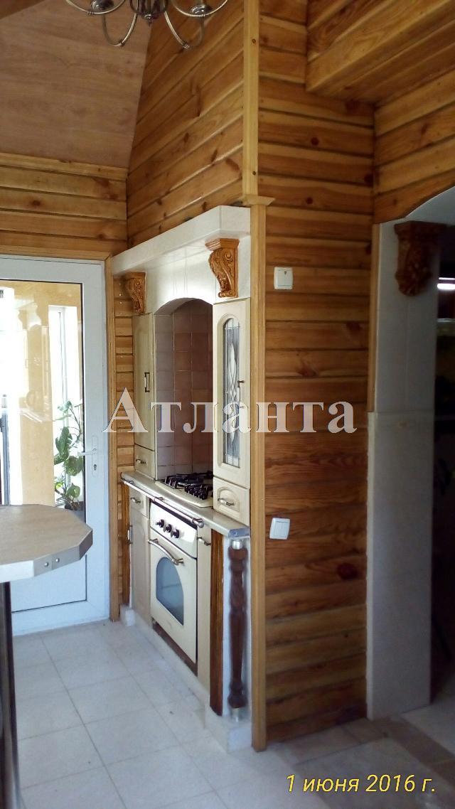 Продается дом на ул. Миндальная — 145 000 у.е. (фото №6)