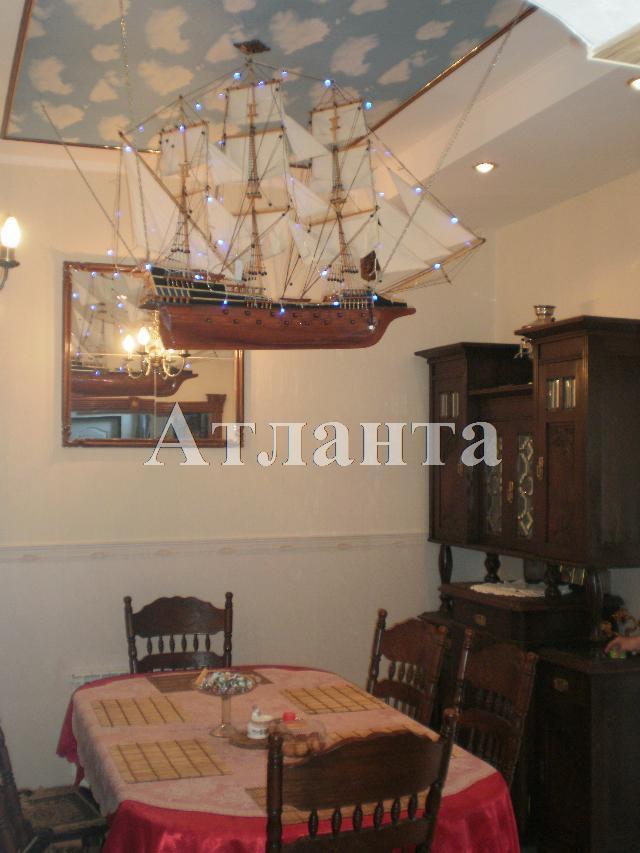 Продается дом на ул. Миндальная — 145 000 у.е. (фото №8)