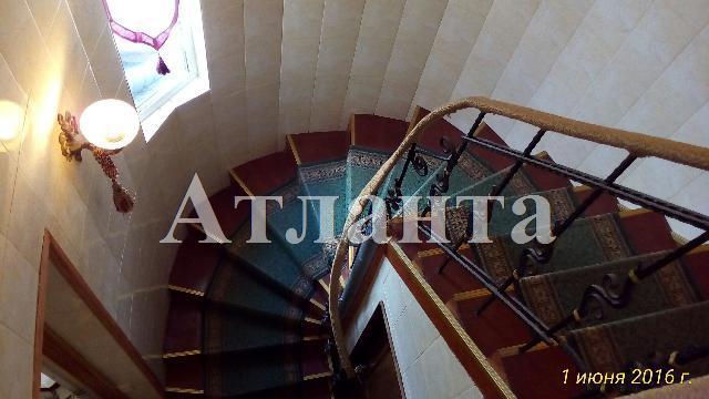Продается дом на ул. Миндальная — 145 000 у.е. (фото №10)