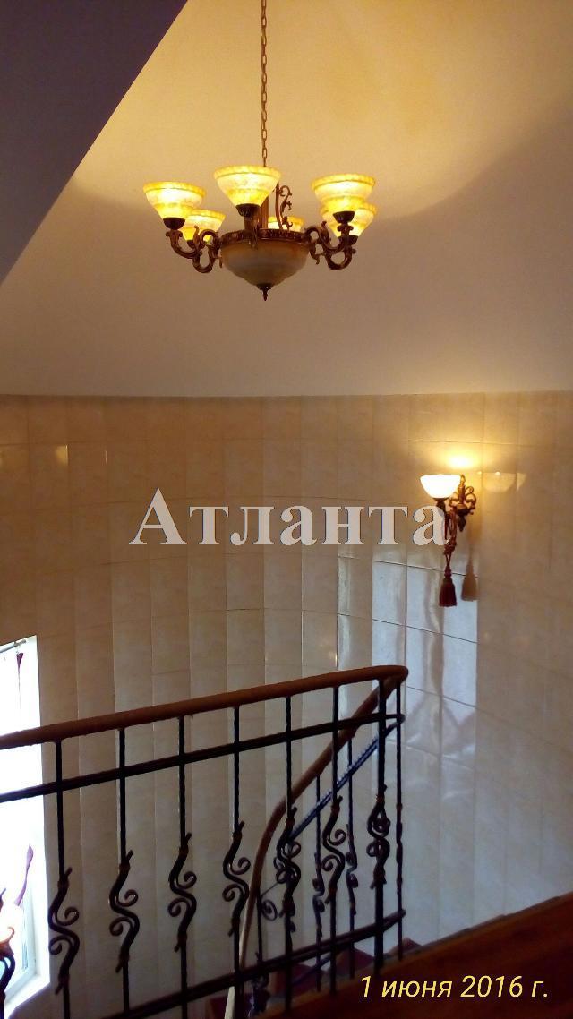Продается дом на ул. Миндальная — 145 000 у.е. (фото №13)