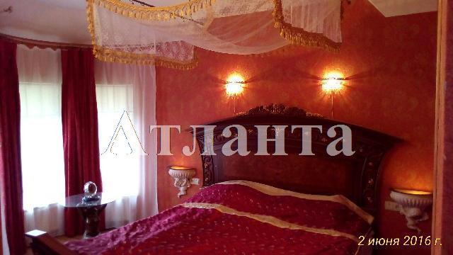 Продается дом на ул. Миндальная — 145 000 у.е. (фото №15)