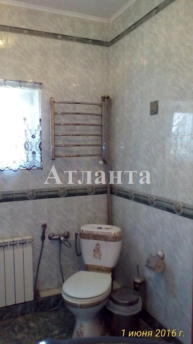 Продается дом на ул. Миндальная — 145 000 у.е. (фото №18)