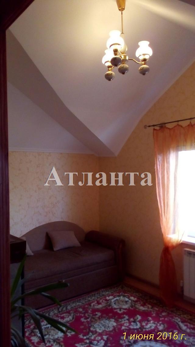 Продается дом на ул. Миндальная — 145 000 у.е. (фото №21)