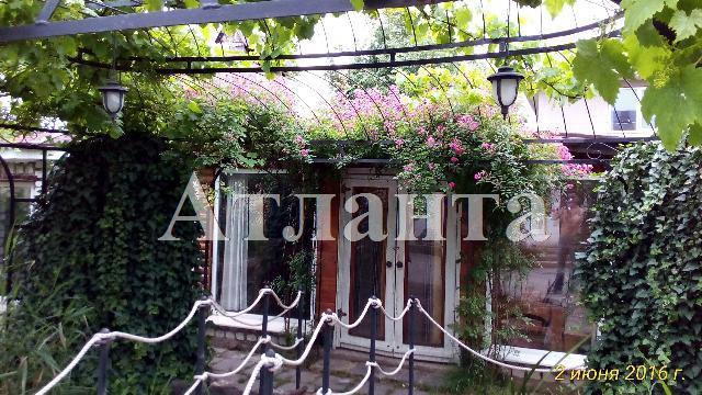 Продается дом на ул. Миндальная — 145 000 у.е. (фото №22)