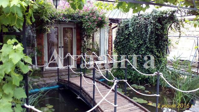 Продается дом на ул. Миндальная — 145 000 у.е. (фото №23)