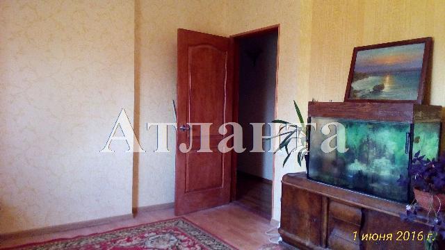 Продается дом на ул. Миндальная — 145 000 у.е. (фото №26)