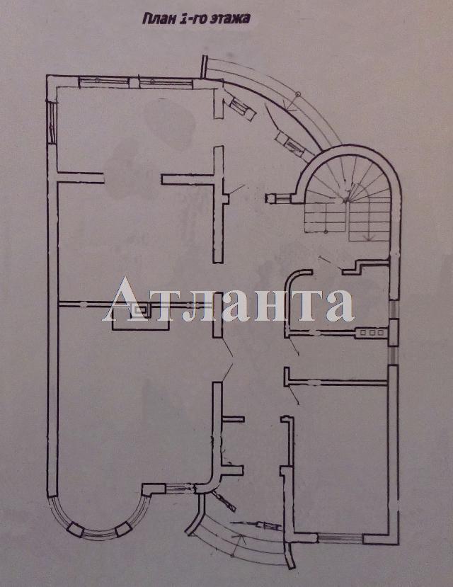 Продается дом на ул. Миндальная — 145 000 у.е. (фото №27)