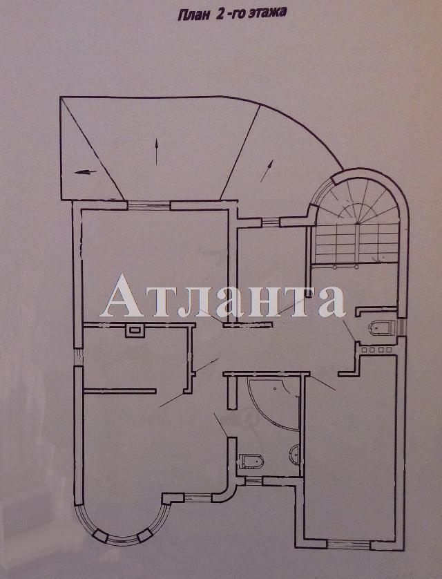 Продается дом на ул. Миндальная — 145 000 у.е. (фото №28)