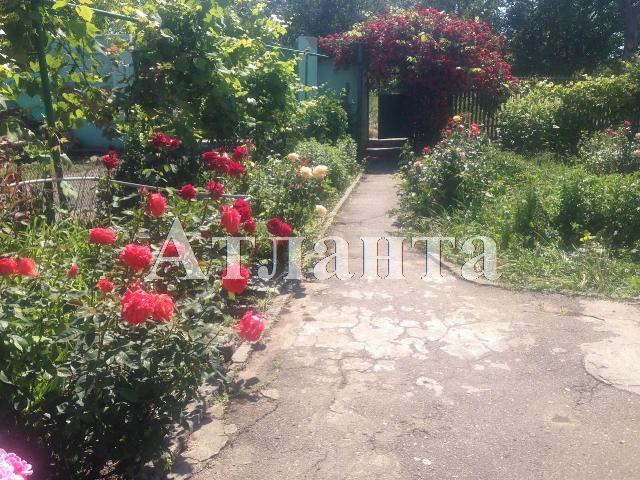 Продается дом на ул. Академика Вильямса — 140 000 у.е. (фото №2)