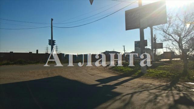 Продается земельный участок на ул. Центральная — 190 000 у.е. (фото №2)