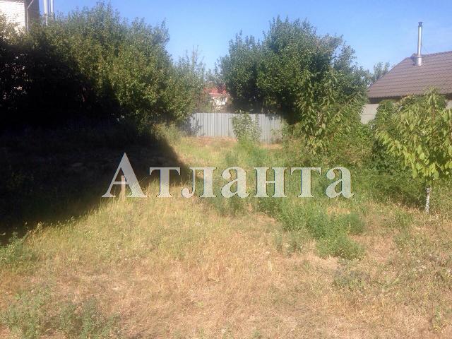 Продается дом на ул. Каштановая — 170 000 у.е. (фото №4)