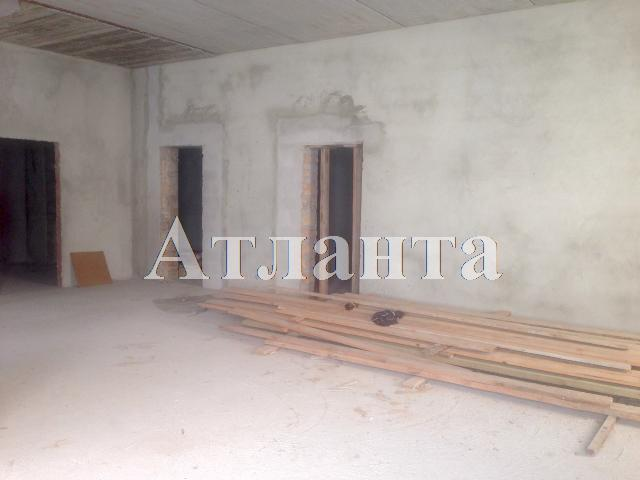 Продается дом на ул. Каштановая — 170 000 у.е. (фото №5)